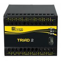 Triad Gm Com F302bn